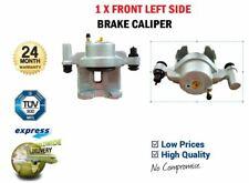 BRAND NEW FRONT AXLE LEFT BRAKE CALIPER for MAZDA 626 V 2.0 TD 2000-2002