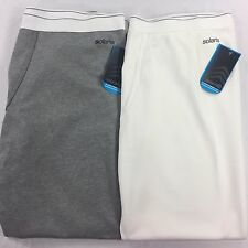 Men's Solaris Outdoor Cold Weather Wear Bi Layer Thermal Pant Size 2XL