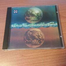CD LUCIO DALLA COME E' PROFONDO IL MARE RCA 74321-34229-2 ITALY PS 1996