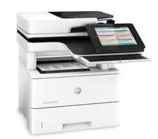 Impresoras de HP LaserJet láser para ordenador