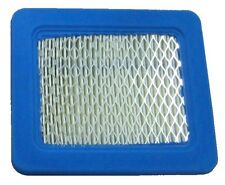 AIR FILTER FOR B&S 491588 491588S 494245 399959 17211-ZL8-003 LG491588 AM116236