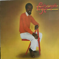 Eddie Kendricks - Something More (Vinyl LP - 1979 - US - Original)