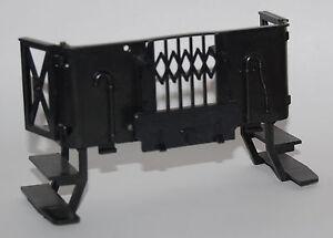 LGB 3000 Coach Step Assembly (1 Piece)