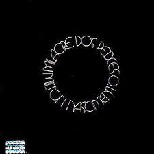 Milagre dos Peixes by Milton Nascimento (CD, Mar-2004, EMI Music Distribution)