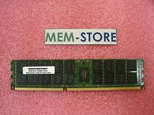 0A89482 8GB 2Rx4 PC3-12800R Memory Lenovo ThinkServer RD330 RD430 RD530 RD630