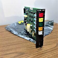 NORTHERN TELECOM QPP352C SER C ALARM UNIT