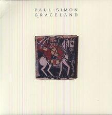 1980-89 Pop Vinyl-Schallplatten aus den USA & Kanada mit Rock-Subgenre