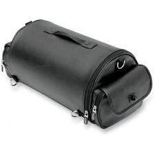 Saddlemen Exr1000 Drifter Rambler Roll Bag Universal