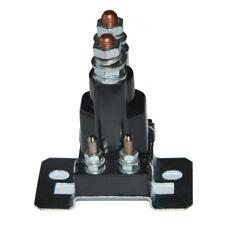 1PC KFZ Anlasser Magnetschalter Trennrelais 500A Relais 4 Pin 12V Startrelais DE
