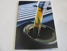 Carnet entretien allemand BMW E87 116i 118i 118d 120d 120i 130i ...2004-2008