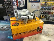 BRAKE CALIPER REAR LEFT IVECO DAILY MK3 99-07 MK4 06-11 GENUINE OE QUALITY