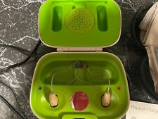 Phonak Audeo M Hearing Aid