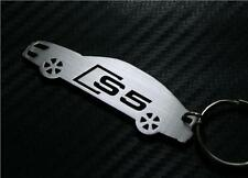 Pour Audi S5 porte-clé porte-clef porte-cléS TDI TSI QUATTRO S LINE SPORT TFSI