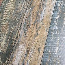 Classen Artens Mephisto Laminate Flooring 36951-SAMPLE
