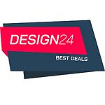 design24eu