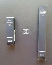 Lot de deux produits de maquillage Boy de Chanel