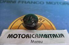 FRANCO MORINI MO GYROMAT MO4 TAPPO OLIO CARTER  OIL CAP CASE M18