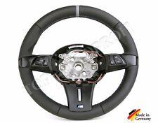 BMW z4 e85 e86 M COUPE ROADSTER Volante Sport Volante MFL tasti riferiscono NUOVO