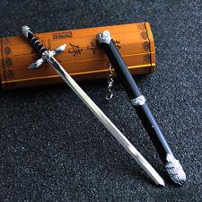 1/5 Sword Of Altair Altaїr Ibn-La'Ahad like Assassin's Creed sword 23cm 9inch