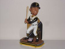 ROBERTO CLEMENTE Pittsburgh Pirates Bobble Head 2016 Cooperstown Limited #'d/192