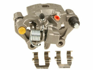 For 1994-1999 Cadillac DeVille Brake Caliper Rear Left AC Delco 49314RN 1996