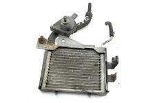 VW Passat 3B 3BG Zusatzkühler Kühler 2,5 3B0203507 8D0203503A Pumpe