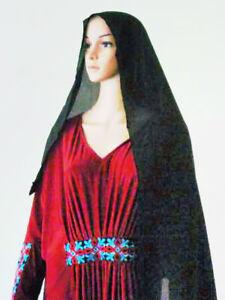 Womens Caftan Kaftan Dubai Jersey Abaya Colour Abhaya Long Maxi Dress Hijab