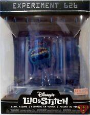 "EXPERIMENT 626 Disney Lilo & Stitch Pop 4"" inch Vinyl Figure BOX NOT MINT 2018"