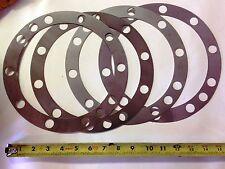 4D5738 Caterpillar Shim Kit 4D-5738
