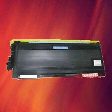 Toner TN-570 for Brother MFC-8440 MFC-8640 HL-5150D