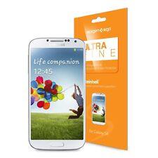 SGP 2 pellicole schermo lcd screen Stein Ultra Fine per Samsung Galaxy S4