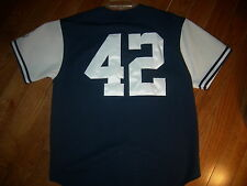 Mariano Rivera New York Yankees Jersey,2nd Jersey FREEEE,GREAT INEXPENSIVE GIFTS