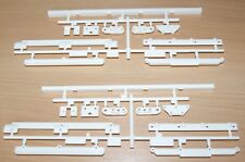 Tamiya 56326 Container Rimorchio Maersk/NYK, 9225128/19225128 Y Parti, Nuovo