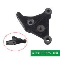 For Honda 02-06 CRV K24 #11910-PPA-000 Passenger Side Engine Swap Mount Bracket