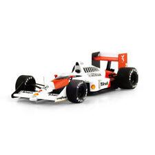 TrueScale Miniatures McLaren Diecast Formula 1 Cars