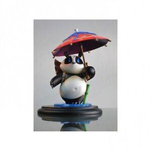 Takenoko - Panda Figur