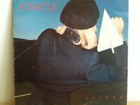 AURACLE       LP            GLIDER