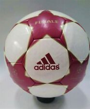 FINALE 4 OMB OFFICIAL MATCHBALL ADIDAS UEFA CHAMPIONS LEAGUE 2003/2004
