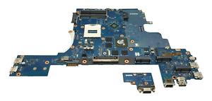 Dell Latitude E6540 Intel Laptop Motherboard LA-9411P, NO CPU Included - Tested