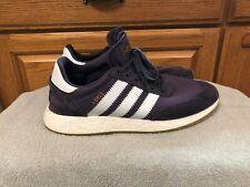 9dd4e9d55f3c2 adidas Men s Originals I-5923 Men s Running Training Shoes Boost ...
