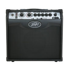 Peavey VYPYR VIP 1 Modeling Amp 20 Watts 36 Amp models 25 Effects