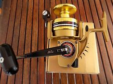 CARRETE DAIWA GS9 GOLD JAPAN