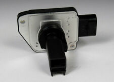 Mass Air Flow Sensor ACDelco GM Original Equipment 213-4337