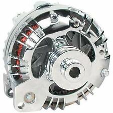 Powermaster Alternator New Le Baron Ram Truck Fury Van Dodge Caravan 17519
