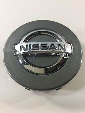 40342-9BE0A Nissan Frontier Center Cap NEW OEM!!  403429BE0A