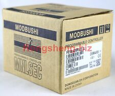 1PC Mitsubishi MELSEC PLC FX1N-40MR-ES/UL NEW IN BOX