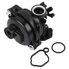 Carburetor Fit For Briggs & Stratton 799583 Carb Lawnmower Lawn Mower New