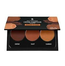 True Complexion Medium to Dark Terrific Creme Contour Palette 7.5 Gram