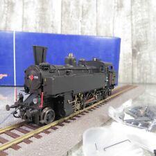 ROCO 62243 - H0 - Dampflok - ÖBB 93.1256 - Digital - OVP - #S30950
