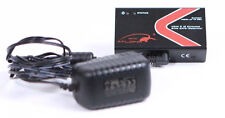 Atlona AT-PROHD88M-R HDMI & IR Extender Over Cat5 Receiver With PSU